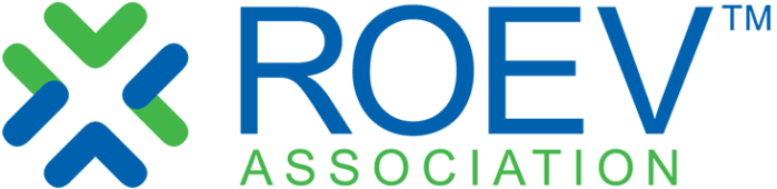 roev-logo