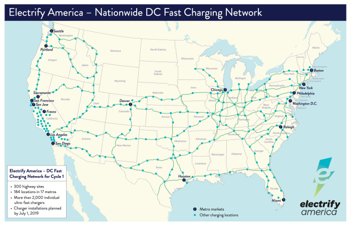 ELECTRIFY_AMERICA_Nationwide Network Map